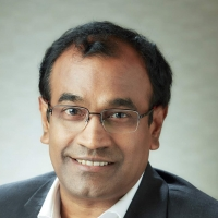 investor: Opinion: Investors will lose faith in India if the post ...