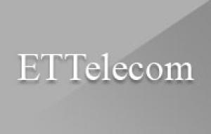 ETTelecom Awards: 2020 winners announced