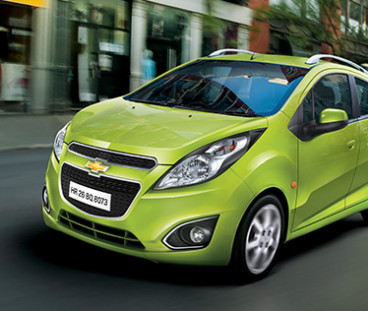 Beat Chevrolet Beat Price Gst Rates Review Specs Interiors