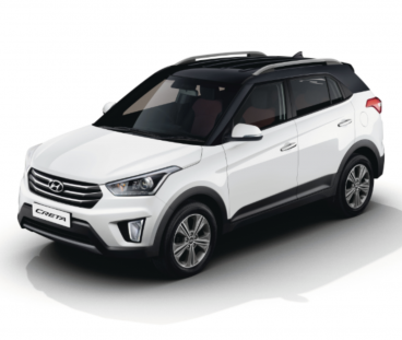 Creta Hyundai Creta Price Gst Rates Review Specs Interiors