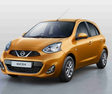 Micra Nissan Micra Price Gst Rates Review Specs Interiors Photos Et Auto