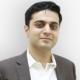 Dr Ajay Phadke