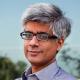 Dr. Alkesh Wadhwani