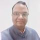Dr K. Madan Gopal