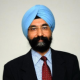 Dr. R S Sodhi