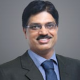 Dr Sanjeev Singh