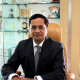 Dr Himanshu Bavishi