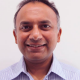 Mr. Siddharth Goyal