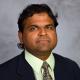 Dr Kishore Shetty