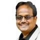 JA Chowdary