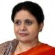 Dr. Neeta Verma