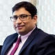 Prof. Dr Srivats Bharadwaj