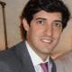 Dr. Jose Serras-Pereira