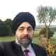 Jagdeep Singh Rangar
