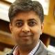 Naveen Munjal