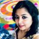 Suchetana Ray (Moderator)