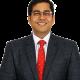 Vishrov Mukerjee