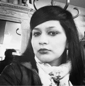 Samidha Sharma