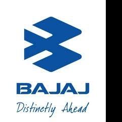 Bajaj Auto Limited