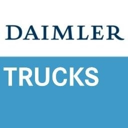 Daimler India Commercial Vehicles Pvt.ltd.
