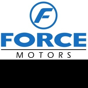 Force Motors Limited
