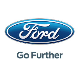 Ford India Private Limited