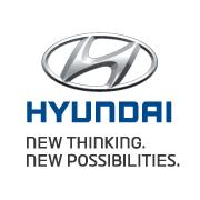 Hyundai Motor India Limited