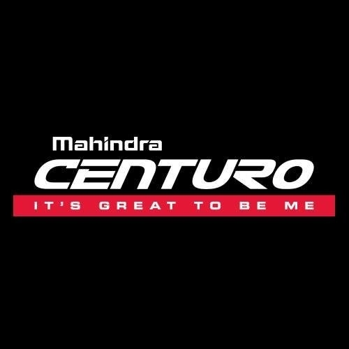 Mahindra Two Wheelers Ltd