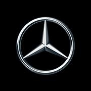 Mercedes Benz India Pvt Limited