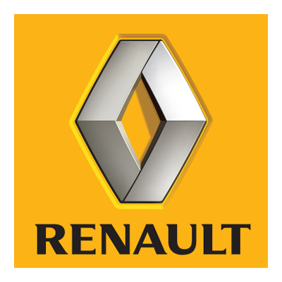 RENAULT INDIA PRIVATE LIMITED