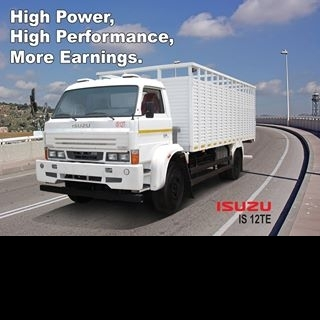 SML Isuzu Limited