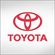 TOYOTA KIRLOSKAR MOTOR PRIVATE LIMITED