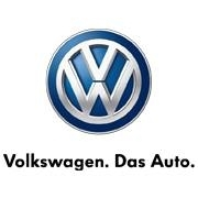 Volkswagen India Private Limited