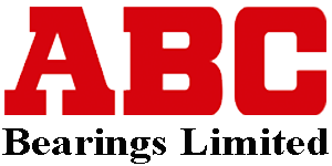 ABC Bearings Limited