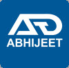 Abhijeet Techno-plast (india) Pvt Ltd