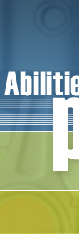 Abilities India Pistons & Rings Ltd.