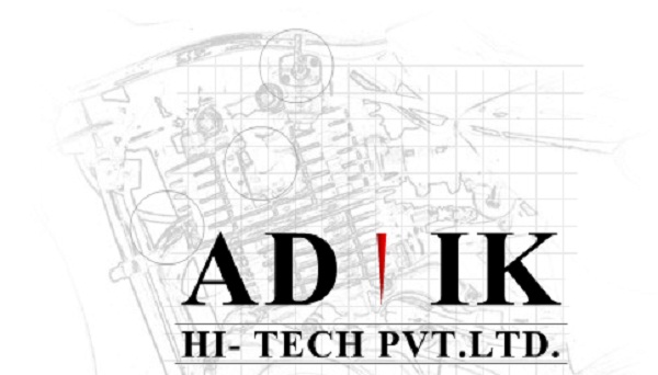 ADVIK Hi Tech Pvt Ltd