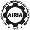 ALL INDIA RUBBER INNDUSTRIES ASSOCIATION