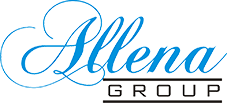 Allena Auto Industries Pvt. Ltd.