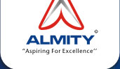 Almighty Auto Ancillary Pvt. Ltd.