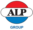 ALP Nishikawa Co. Ltd.
