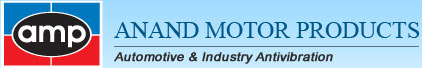 AMP Motors Pvt Ltd