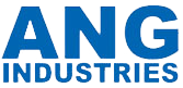 ANG INDUSTRIES LIMITED