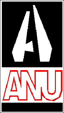 Anu Industries Limited