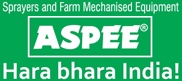Aspee Springs Ltd