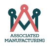 Associated Manufacturing Llp
