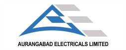 Aurangabad Electricals Ltd
