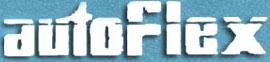 AUTOFLEX PVT LTD