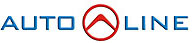 Autoline Industries Limited