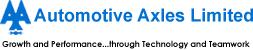 Automotive Axles Limited